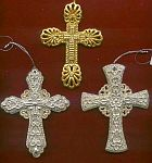 Sparkle CROSS ~ Assortment