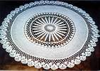 DOILY ~ My Original